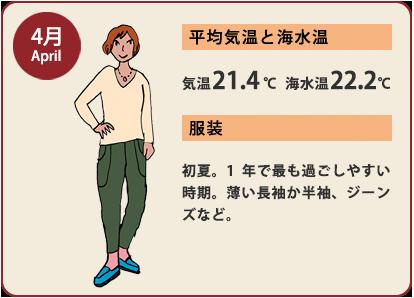 tenki-04